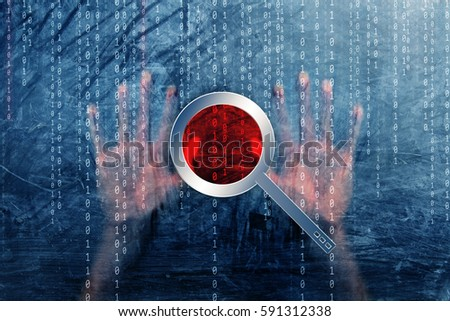 Spy Background Stock Images, Royalty-Free Images & Vectors ...