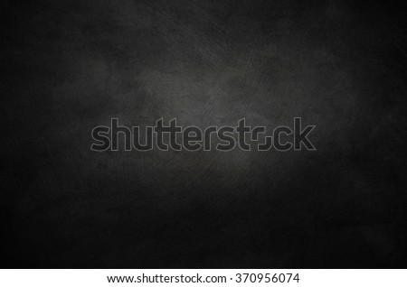 Grunge black background or texture with space, Distress texture, Grunge dirty or aging background. - stock photo