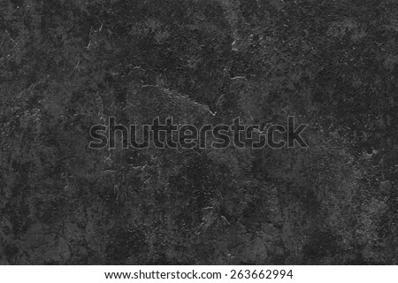 grunge cement texture - stock photo