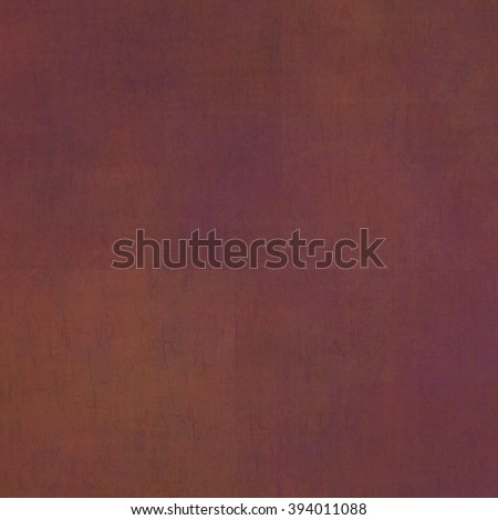 Grunge colorful background
