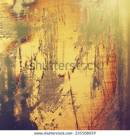 Grunge Colorful Background Different Color Patterns Stock ...