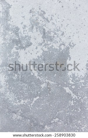 Grunge concrete wall texture background  - stock photo