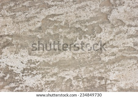 Grunge dirty rough texture. - stock photo