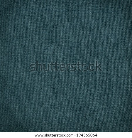 grunge fabric paper texture background - stock photo