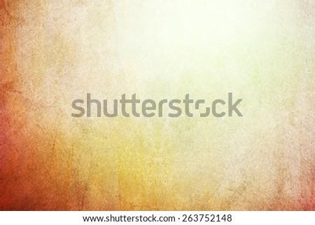 grunge gradient background - stock photo