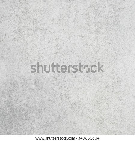 Grunge gray texture or background with Dirty or aging. - stock photo