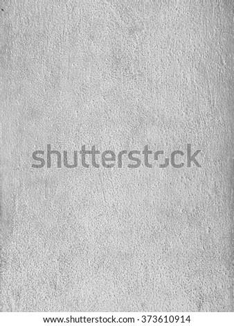 grunge gray wall texture - stock photo