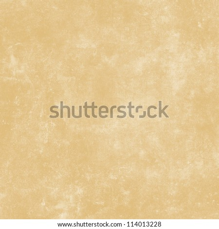 Grunge marble background - stock photo