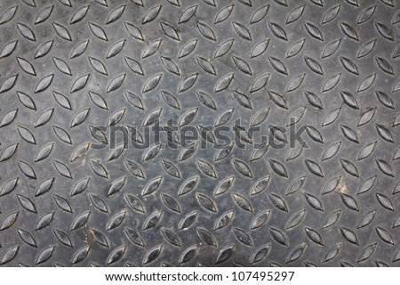 grunge metal texture for background