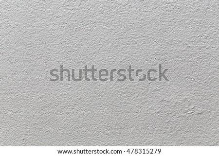 Grunge Metallic Paint Textured Background Wall Stock Photo Image