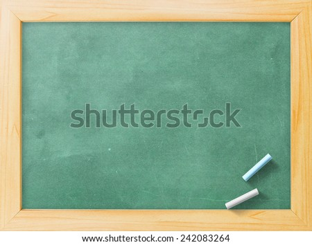 Grunge old wood board, white chalk. Eraser Food Menu List Banner Remind Notice Mockup Spring Plan Border Post List Idea Black Class Note Aged Study Frame Empty Write Think Nature Ad Texture concept