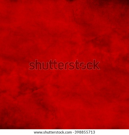 Grunge paper Abstract background Texture
