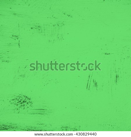 Grunge paper background or texture