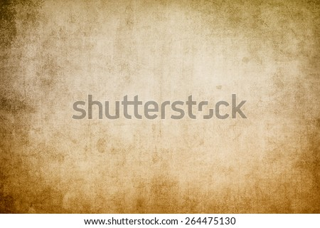 Grunge paper texture background with space for text or image - stock photo