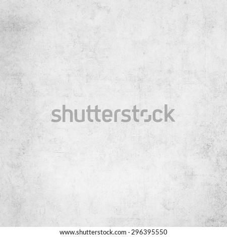 Grunge paper texture or background, Grunge background - stock photo