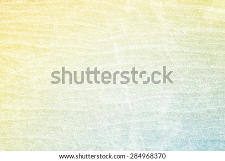 grunge pastel gradient color abstract background