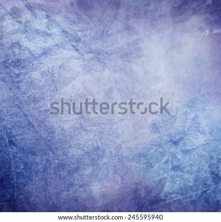 Grunge pastel paper background - stock photo