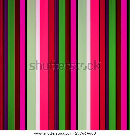 Grunge pattern. Vintage striped background. Retro stripe pattern. Seamless stripe pattern in retro style. - stock photo