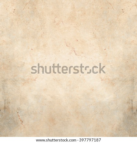 grunge recycle paper, abstract background