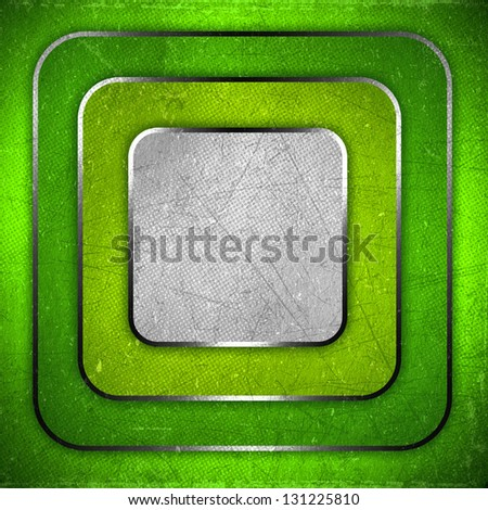 grunge retro paper texture, abstract squares background