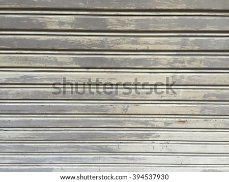 grunge, rust , abstract, architecture, wall, background, texture - stock photo
