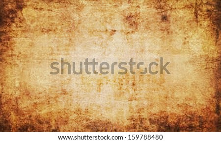 Grunge texture background with space for text or image