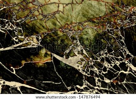 Grunge Texture Marble Background - stock photo