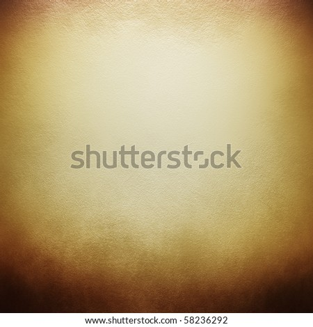 Grunge texture with empty space - stock photo