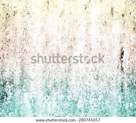 grunge textures and backgrounds made with color filters