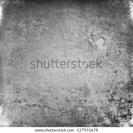 grunge textures and backgrounds - perfect background with space - stock photo