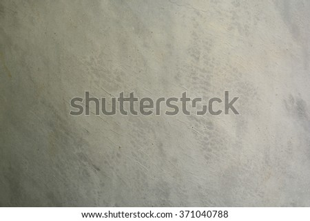 Grunge textures backgrounds. - stock photo