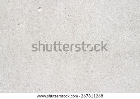 Grunge textures backgrounds. Perfect background with space - stock photo