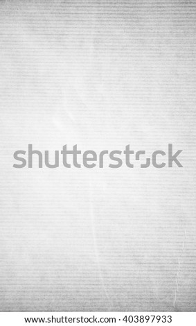 grunge textures blank note paper background