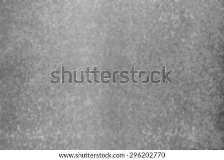 Grunge wall. Detailed close-up photo - stock photo