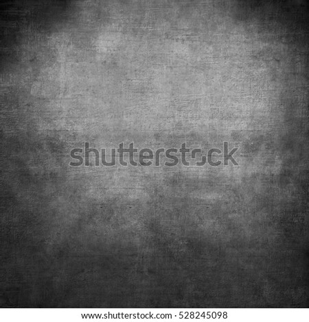 Grunge wall, highly detailed textured background abstract. Perfect texture of paper, beautiful colors and designs