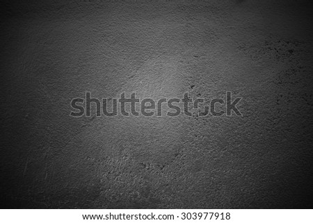 Grunge wall texture background.