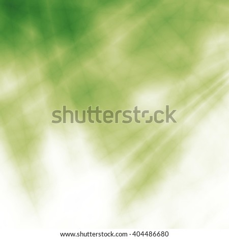 Grunge wallpaper pattern force abstract olive green design - stock photo