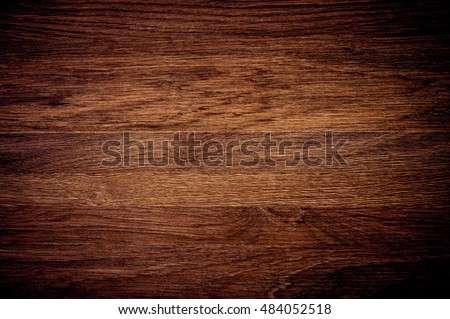 Grunge wood background timber texture