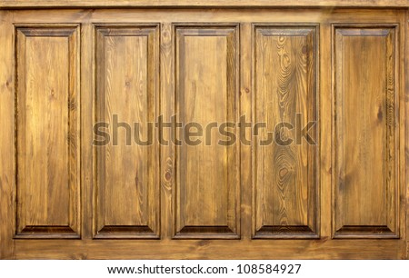 grunge wood panels used as background , old wood background - Wood Panel Stock Images, Royalty-Free Images & Vectors Shutterstock