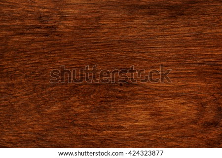 grunge wooden background.