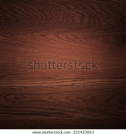grunge wooden background texture.