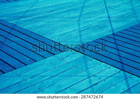 Swimming Pool Lanes Background swimming pool lane markings olympic size stock photo 20760070