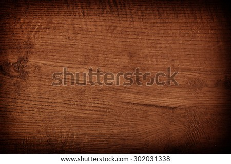grunge wooden interior room.