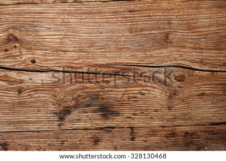 grunge wooden texture. for background. - stock photo