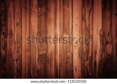 grunge wooden texture may used as background. - stock photo
