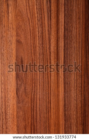 grunge wooden texture may used as background.