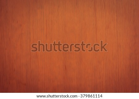 grunge wooden texture to use as background - stock photo