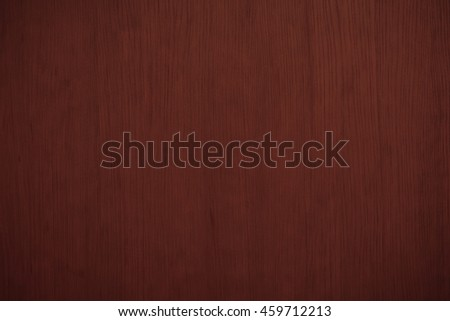 grunge wooden texture to use as background