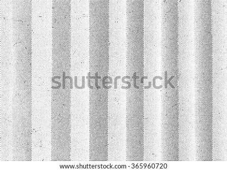 Grungy  background for overlay use - stock photo