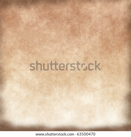 Grungy Background.old paper - stock photo